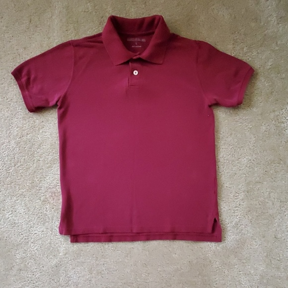 Faded Glory Other - Boys polo